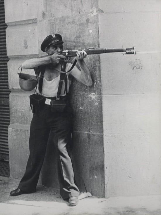 Mariano Vitini