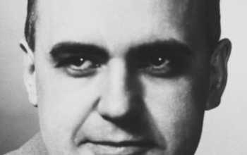Maurice Hilleman, el científico que más vidas ha salvado
