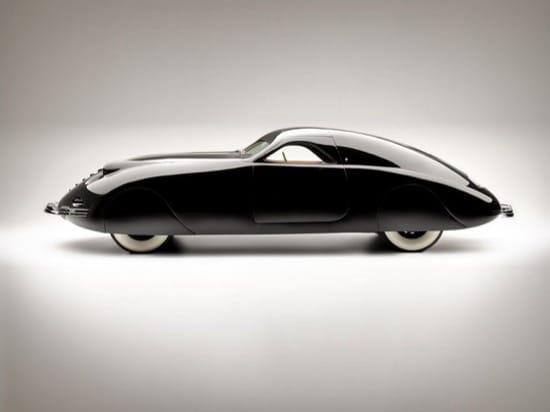 Diseños de coches de los años 30 Phantom_Corsair