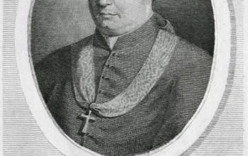 Las modernas ideas de la criptografía del Vaticano en el siglo XIX