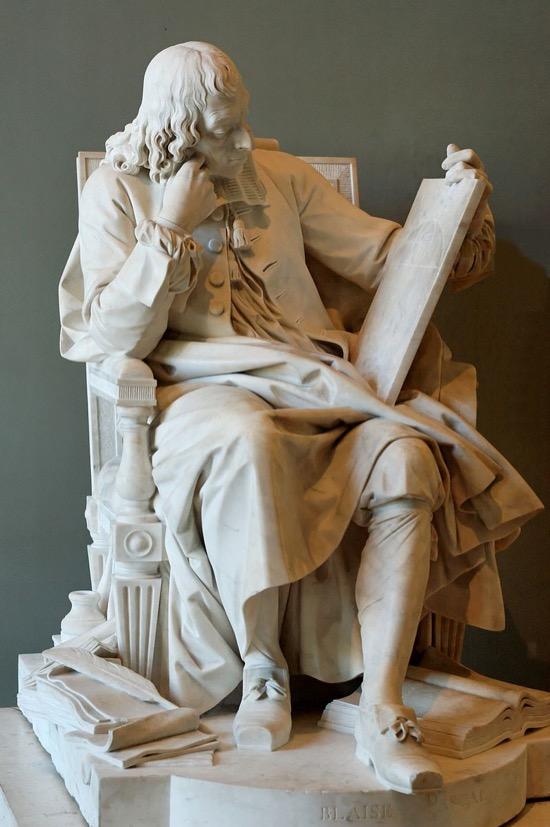 Juego y probabilidad, Méré, Pascal y Fermat, y una nota personal