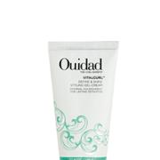 ouidad vitacurl define and shine