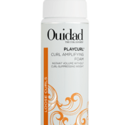 Ouidad playcurl curl amplifying foam