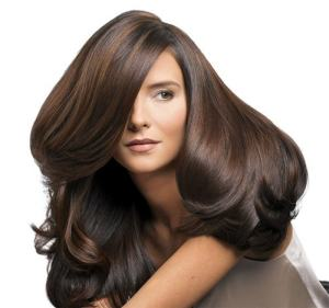 Blow Dry Package