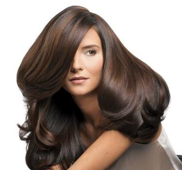 Hair Salon Long Island