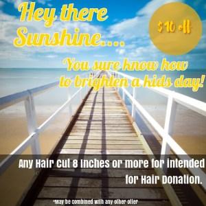 hair_donation12