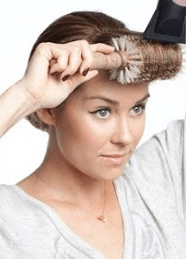 blow-dry-step-by-step-4