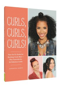 Curls, Curls, Curls!