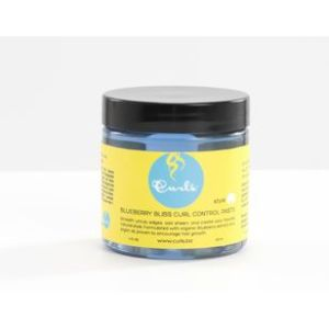 Blueberry Bliss CURL Control Paste 4 oz