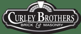 Curley Brothers Brick & Masonry