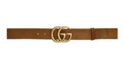 Gucci Belt, Gucci Inspired Belt, GG Belt, Designer inspired belts, Designer dupe belt