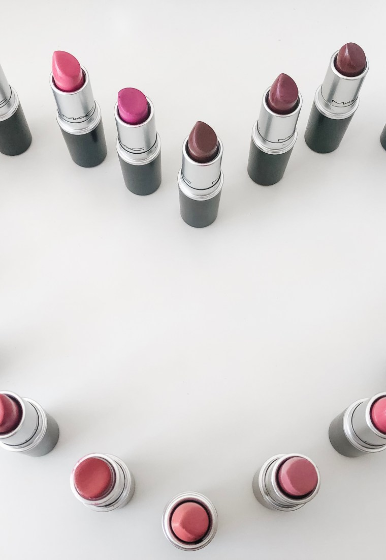 Lipstick, Stay All Day?