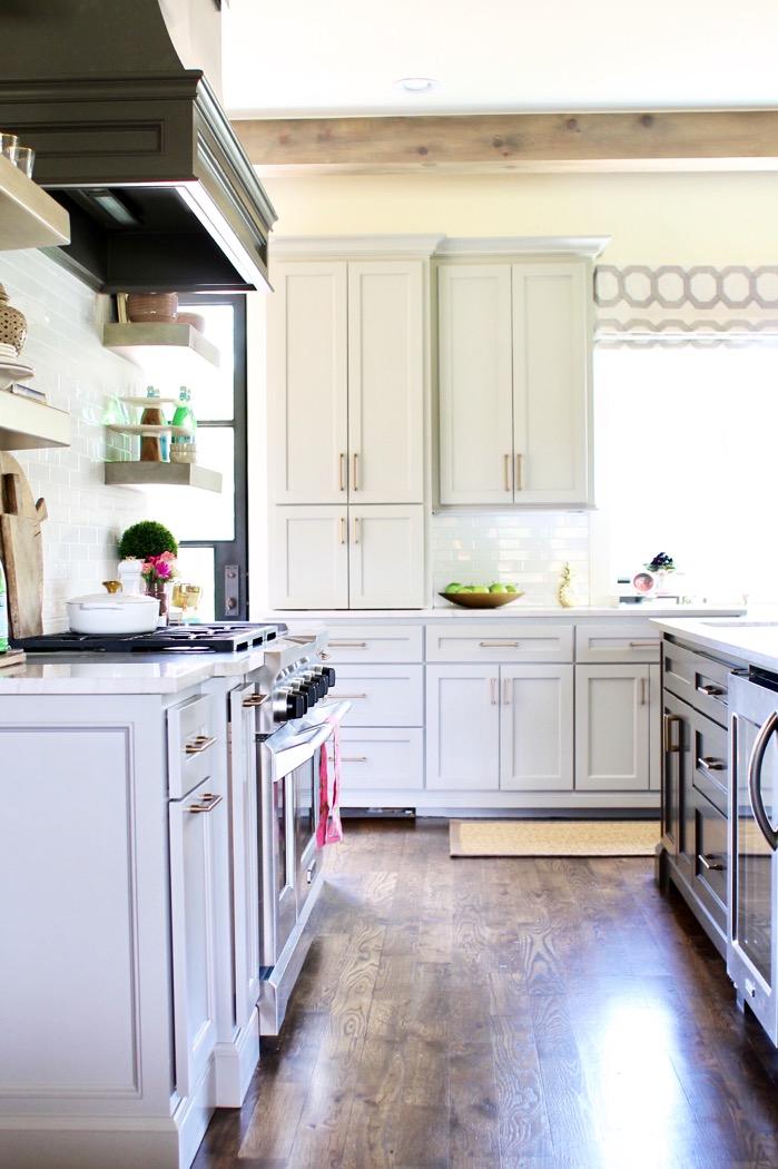 Kitchen Countertops Ideas Amp Home Decor Curls Amp Cashmere