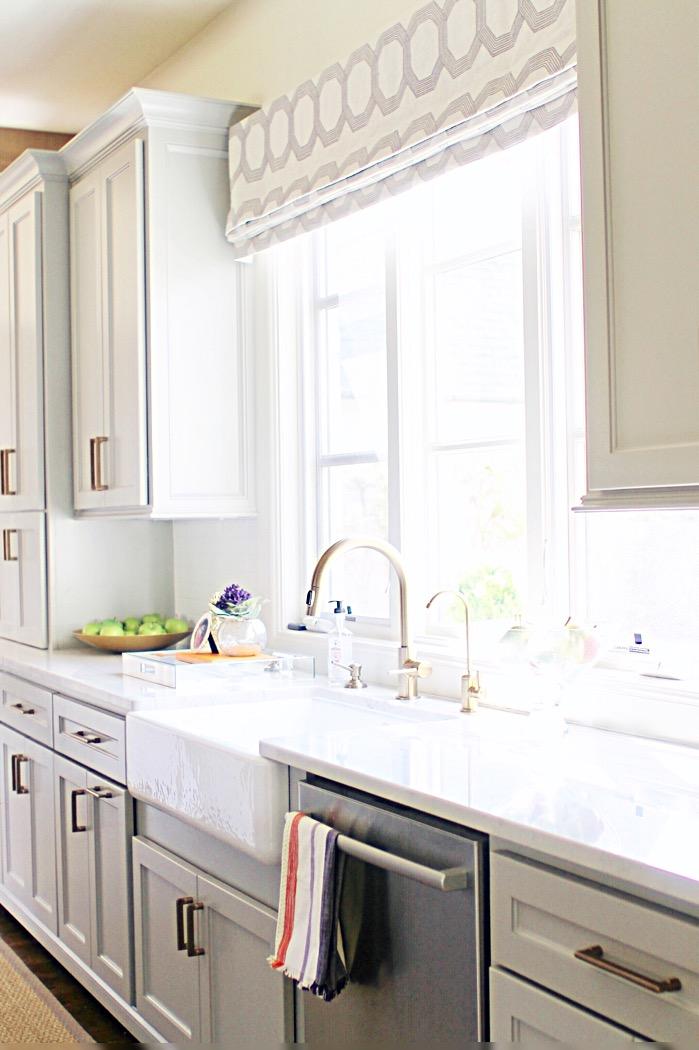 Kitchen Countertops Ideas & Home Decor
