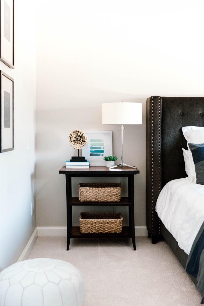 big boy bedroom ideas home decor curls and cashmere