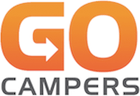 logo gocampers