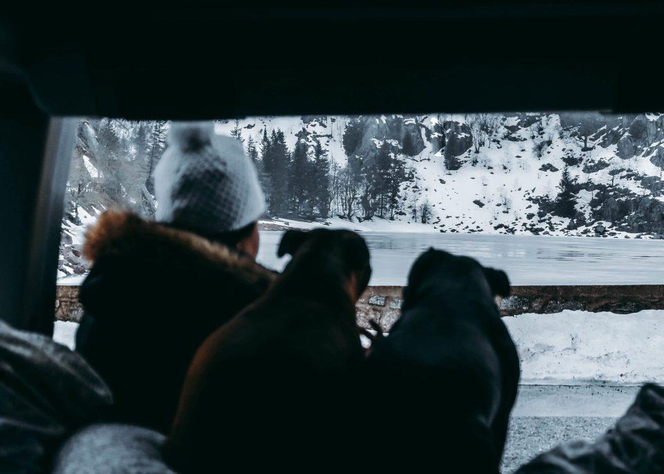 Van-it - voyager en van dans les Vosges-10-min