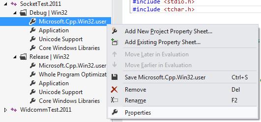 VS2012_PropertyPageProjectExpandedMenu