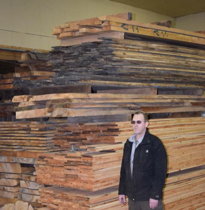 USA - The Wood-Mizer Way 102 Winter 2018-51