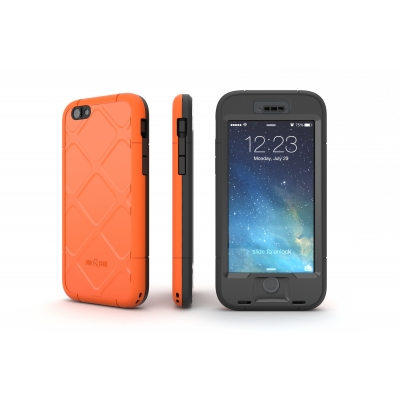 PaddedImage400400FFFFFF-Wi6-angled-view-orange