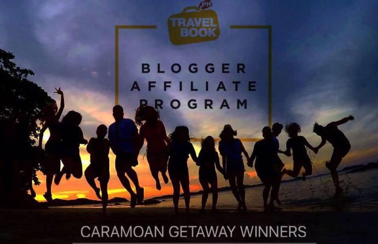 caramoan-getaway-winners