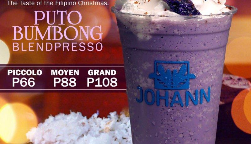 puto-bumbong-blendpresso