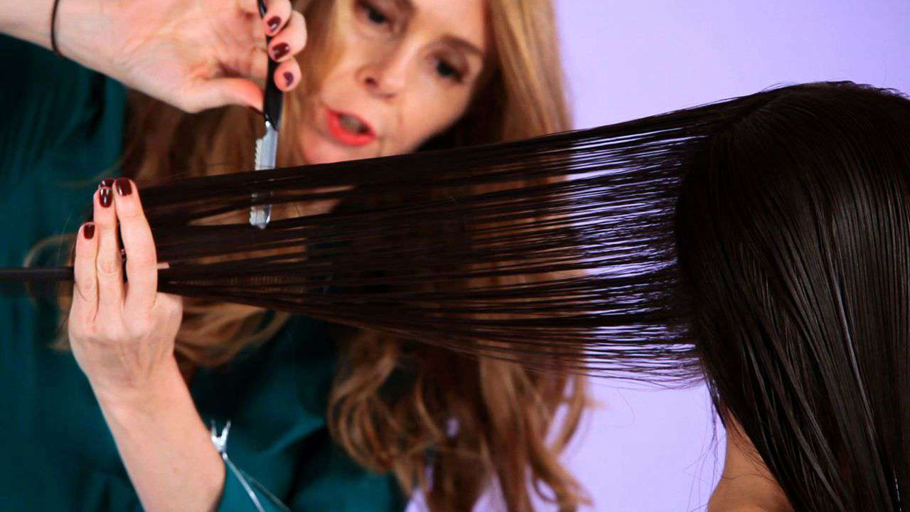6 Curly Hair Tips That Will Change Your Life CurlyHair