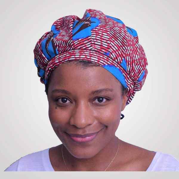 satin wax bonnet schlafhaube curly nights freedom anpassbar premium