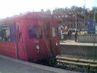 tram200