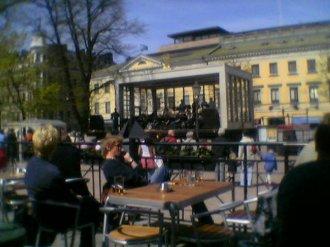 Helskink Jazz