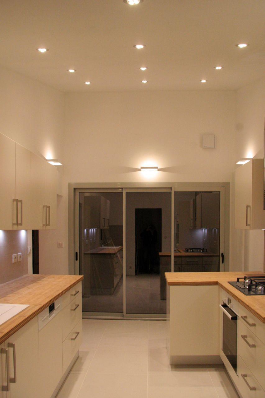 Image Result For Kitchen Design Qualifications