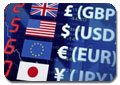Trading forex currency market