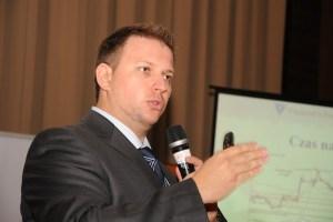 Vladimir Ribakov