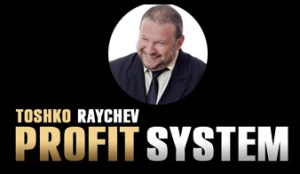 TRProfitSystem