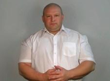 Toshko-Raychev