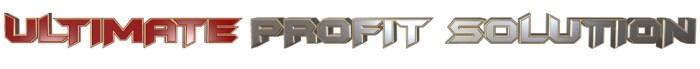ups_logo_longer