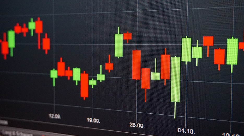 The Do's and Don'ts of Forex System
