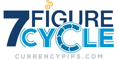 7 Figure Cycle