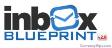 inbox-blueprint-2.0
