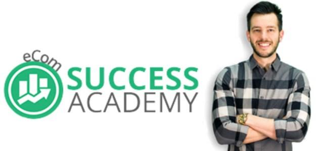 eCom-success-academy