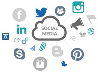 Social Media for SME's