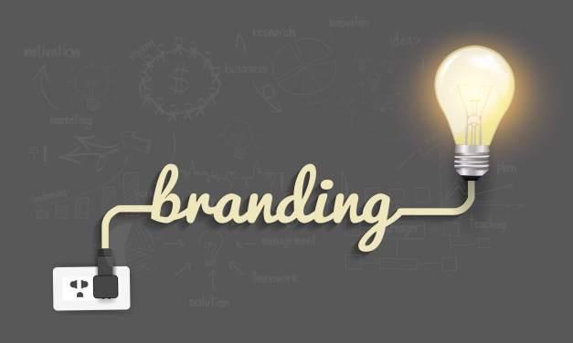 8 Reasons to Focus on Branding
