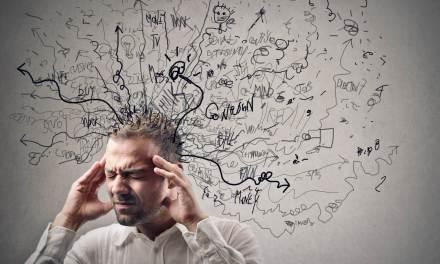Managing Year End Burnout