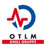 Logo-OTLM