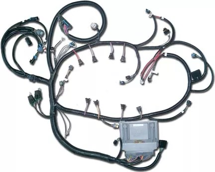 01_6A LS1?resize=432%2C345 s10 wiring harness diagram wiring diagram  at panicattacktreatment.co
