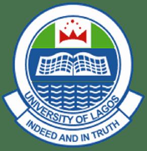 UNILAG School Fees Schedule