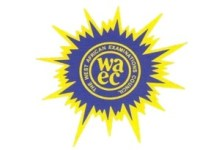 WAEC GCE Christian Religious Studies (CRS) Answers 2017