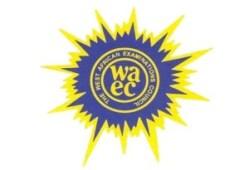 WAEC Marketing Questions 2017