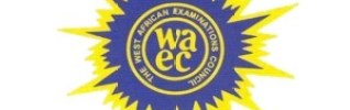 WAEC GCE Forestry | Management-In-Living | Physical Education expo runz | Jewellery questions and answers 2017