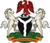 National Council of Privatization Recruitment